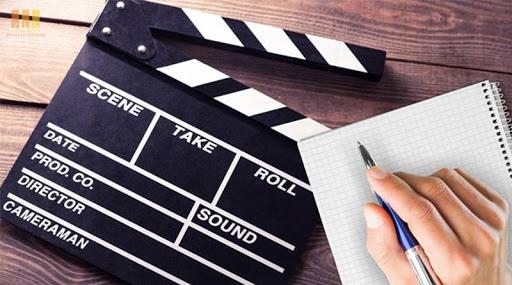 Bộ VHTTDL ban hành Kế hoạch rà soát văn bản quy phạm pháp luật liên quan đến lĩnh vực điện ảnh
